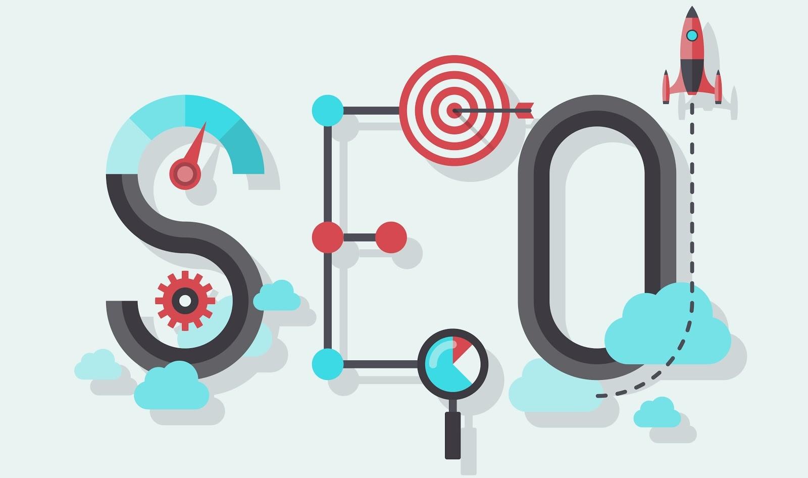 Cara Membangun dan Membuat Backlinks Berkualitas Untuk Halaman Blog