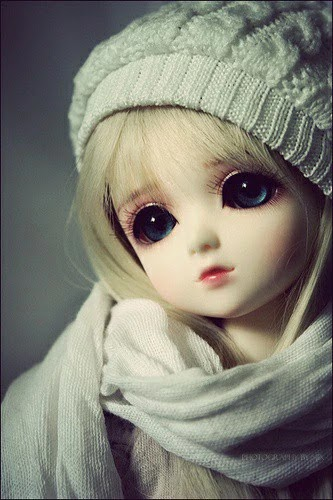 best-cute-doll-hd-photo-getpics
