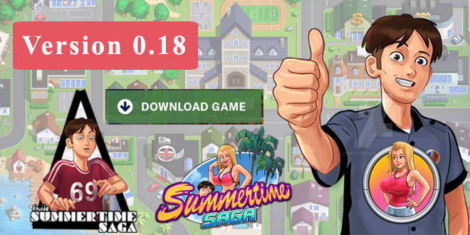 summertime saga 0.18 apk free download android