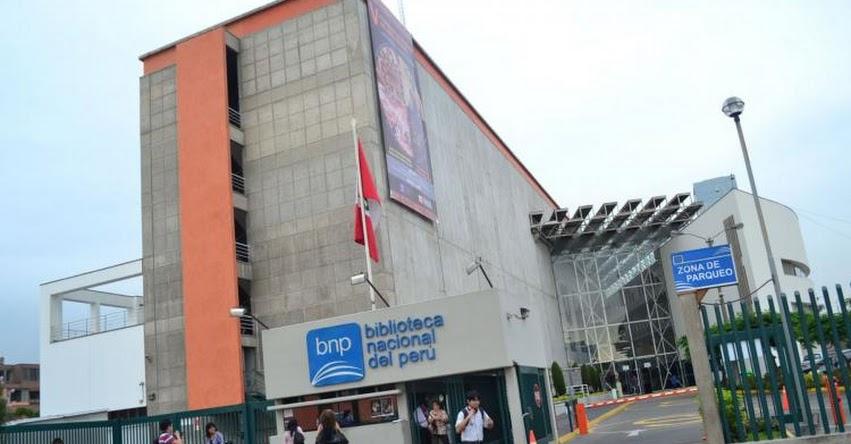 BN: Biblioteca Nacional inicia hoy festival de cine peruano hecho por mujeres - www.bn.com.pe