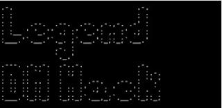 Cara Hack Diamond ML(Mobile Legends) 100 Work