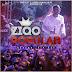Ziqo - Popular (Hip Hop) [Download]