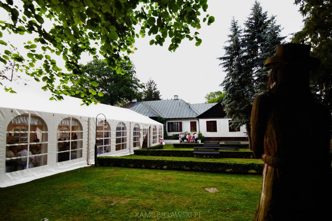 fotograf na ślub i wesele siedlce