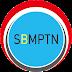 Menjemput Mimpi : Secuil Kisah Lolos SBMPTN ITB 2019