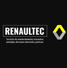 Taller Renaultec