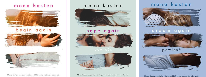 again mona kasten new adult studia