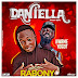 [Music Download]: Rabony - Daniella Ft Kwame Yogot (Prod. By DrRay Beat)