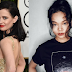 Eva Green gives touching shout-out to Chai Fonacier as her NOCEBO co-star