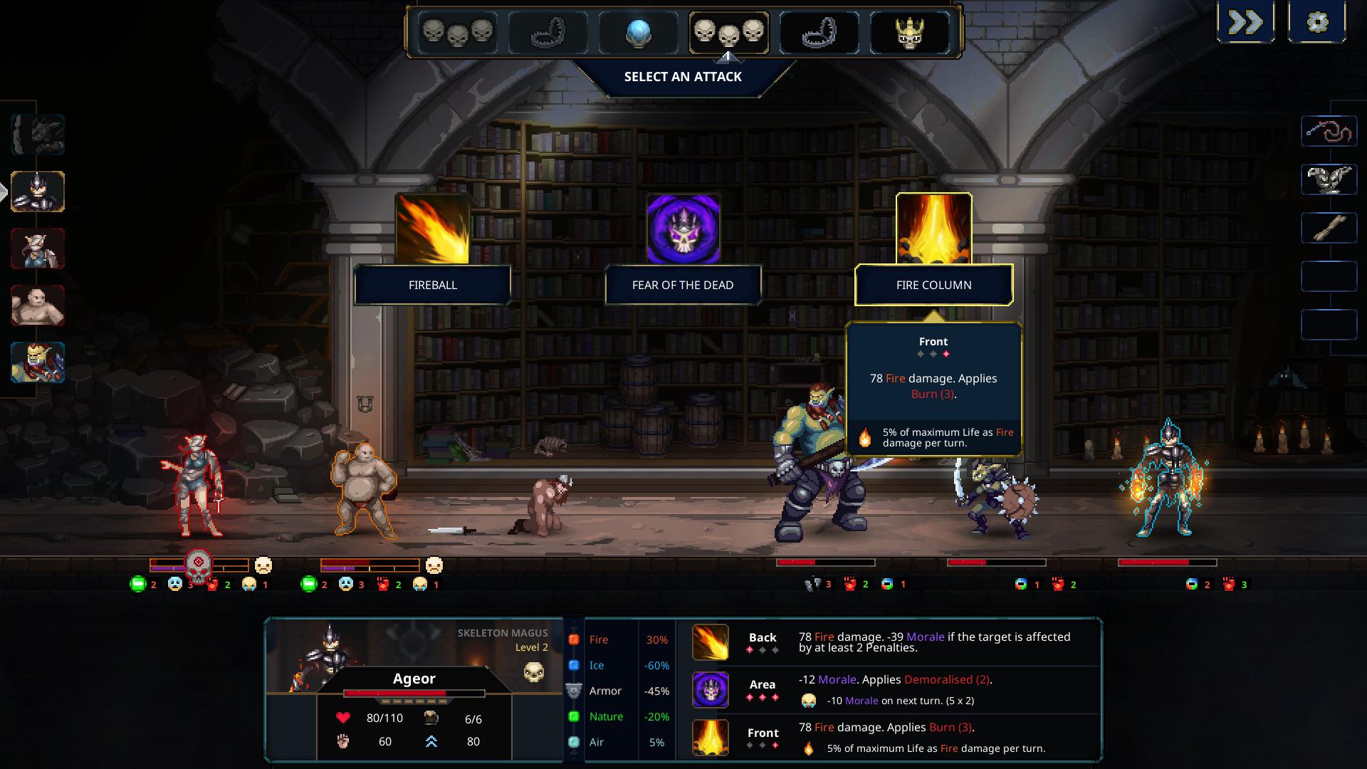 legend-of-keepers-pc-screenshot-4