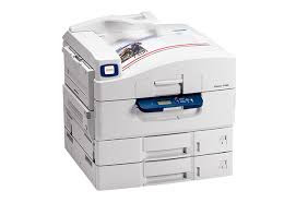 Xerox Phaser 7400 Driver Downloads