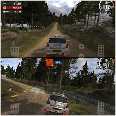 تحميل Rush Rally 3 للاندرويد, لعبة Rush Rally 3 مهكرة مدفوعة, تحميل APK Rush Rally 3, لعبة Rush Rally 3 مهكرة جاهزة للاندرويد