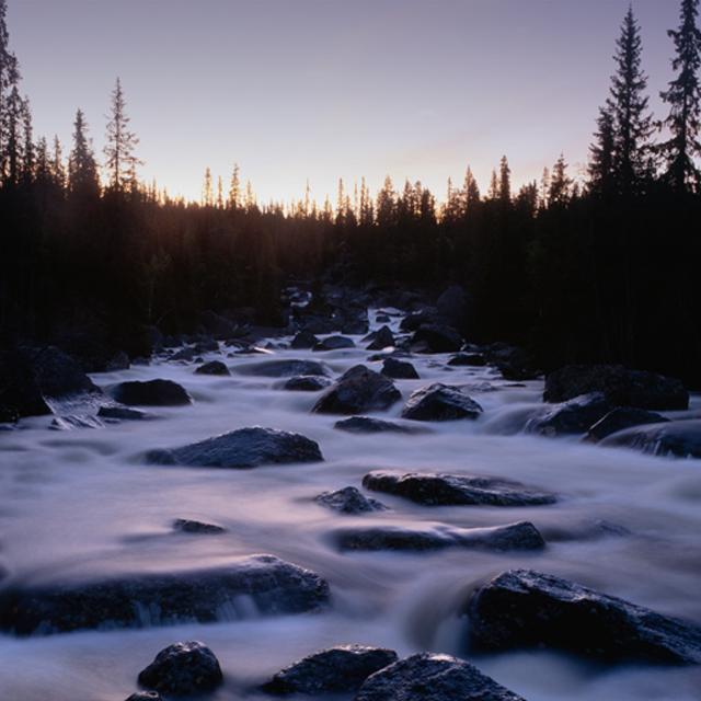 Symbian 3 wallpapers 9