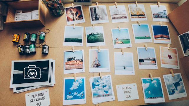 أفضل 18 موقع يقدم صور مجانية للتصميم والفوتوشوب وخلفيات للأجهزة