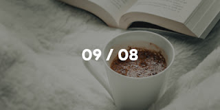 https://www.kumpulan.my.id/2019/08/9-agustus.html