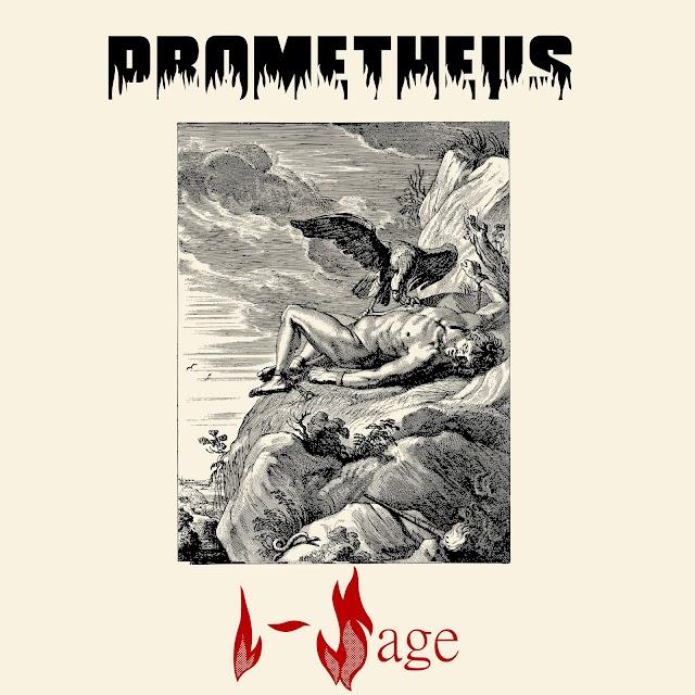 Prometheus à l'écoute