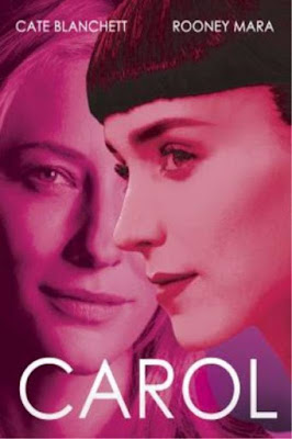 Carol, film