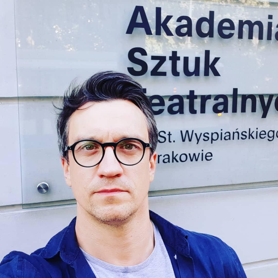 Michal Czernecki  wiki