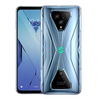 سعر Xiaomi Black Shark 3S