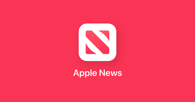 Apple is now working on new media apps