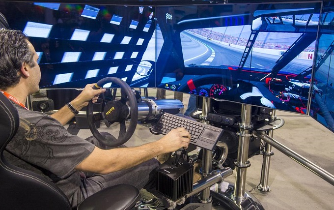 What to Look for in a Good Quality American Truck Simulator?
