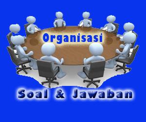 Contoh Soal dan Kunci Jawaban tentang Prinsip-Prinsip Kepemimpinan Dan Tata Kelola Organisasi