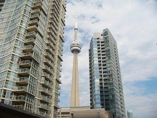 Toronto Downtown Condos For Sale