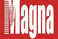 Lowongan Kerja Lampung Terbaru di PT. Magna Hardware Mei 2016