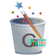 1Tap Cleaner Pro Patched APK