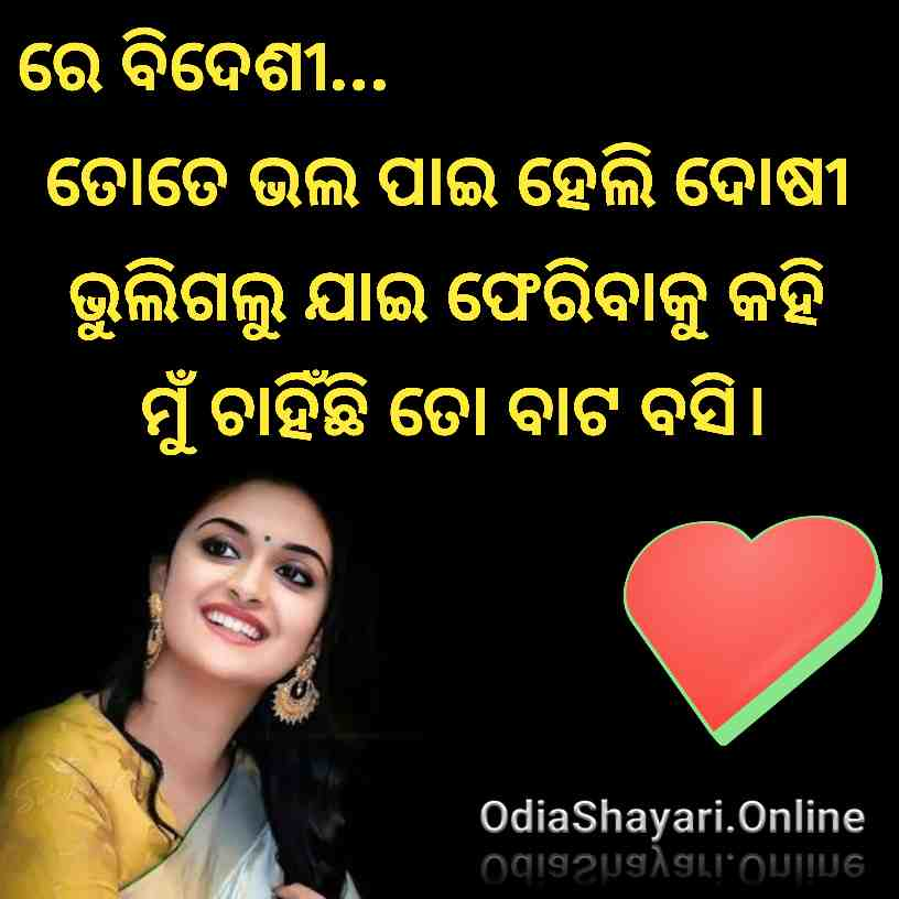 odia-heart-touching-shayari