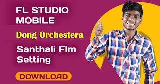 Santali Dong Orchestera Flm Settingwebsite seo tutorial website seo hindi website seo checker