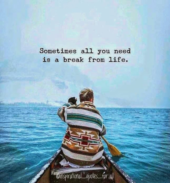 free download inspirational quotes images Free 2021