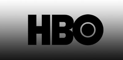 Situsnya Diretas, HBO Mengalami Kerugian Besar