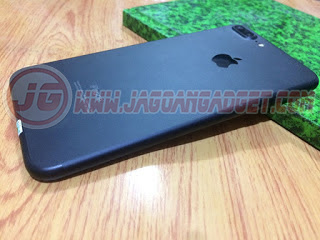 iPhone 7 dan iPhone 7 Plus HDC 6