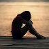Facing and Overcoming Depression as a Mom
