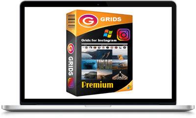 Grids for Instagram 5.7 Full Version