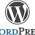 WordPress क्या है और कैसे काम करता है? -Allinhindi