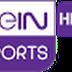 Yalla Shoot Live BEIN SPORTS 2HD مشاهدة بي ان سبورت 2 بث مباشر