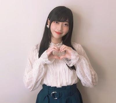 AKB48 Team TP suspend Liu Jie-ming activities