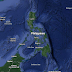 Bagyong Auring - Typhoon Auring PAGASA Update 2021