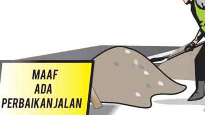 Pinjaman 200 Miliar Ditolak? Apa Kabar Pembangunan Infrastruktur di Sinjai..