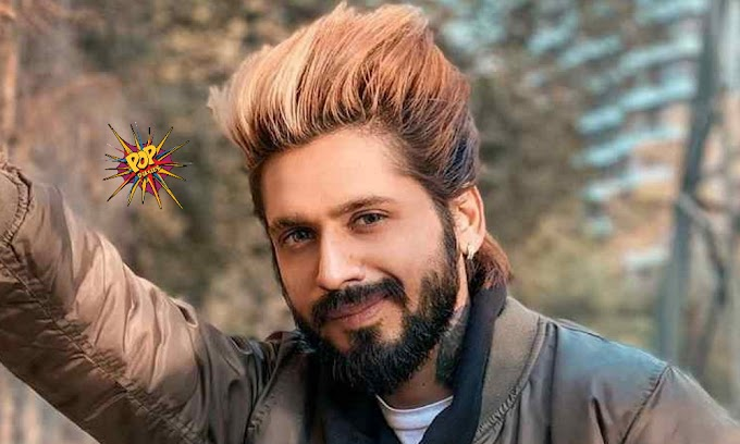Faizal Siddiqui : Age,Height,wiki,Biography,Family And Tiktok (Team Nawab)