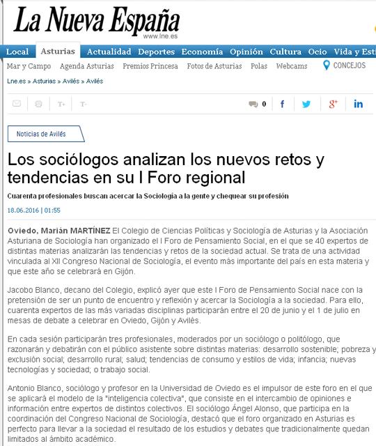 http://www.lne.es/asturias/2016/06/18/sociologos-analizan-nuevos-retos-tendencias/1944157.html