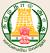Tamil Nadu TET Hall Ticket Download