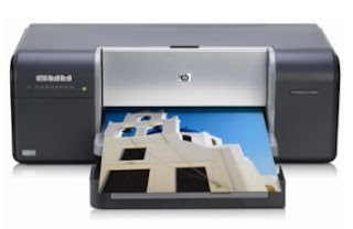 HP Photosmart Pro B8800 Download drivers for Windows 32 and 64 bit