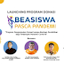 Post Pandemi Scholarship Program 2020 by Indonesia Scholarship Center, BAZNAS and SEBAF , Indonesia