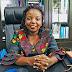 ANNA HENGA ATEULIWA KUWA MJUMBE WA BODI YA WAKURUGENZI YA BARAZA LA ASASI ZA KIRAIA AFRIKA