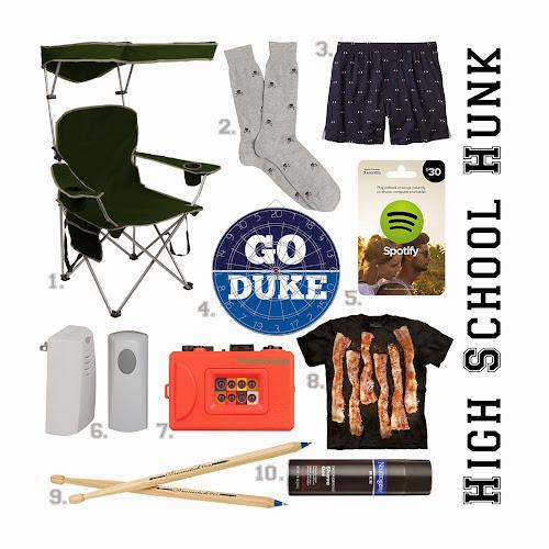 gift-ideas-for-boys, gift-ideas-for-teen-boys, gift-ideas-2014, 2014-gift-guide