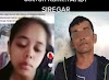 Kakak Korban Minta Maaf, Pelaku Ternyata Bukan Warga Aceh, Mohon Jangan Hujat Orang Aceh