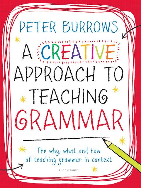 Creative Approach Teaching Grammar IMG_20200315_070250.jpg