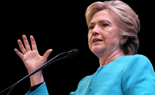 Clinton Emails: 'Quid Pro Quo' Bid To Bury Benghazi Message